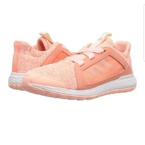 Adidas youth tennis shoes, NEW